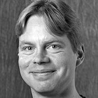 Jochen Kolb