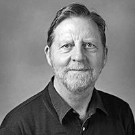 Lars B. Clemmensen