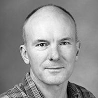 Peter K. Engesgaard