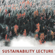 Read more about: Wild Fires and Wild Policies. Sustainability Lecture Series