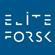 Læs mere om: EliteForsk-rejsestipendie til Mie Andreasen