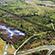 Læs mere om: 1 mio. kr. til at udvikle Naturpark Amager