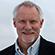 Læs mere om: Kjell Nilsson ny adjungeret professor i byens grønne struktur