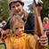 Læs mere om: Kom til Skovens Dag på Skovskolen Eldrupgård