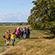 Læs mere om: Landskabsforskningen styrkes med EU-midler