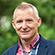 Læs mere om: Garvet bytræsforsker udnævnt til adjungeret professor på Københavns Universitet