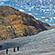 Læs mere om: Ny doktorafhandling om grønlandsk gletscher forklarer stigende havniveau