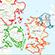Læs mere om: Nyt Danmarkskort giver overblik over skovens ressourcer