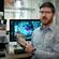 Jordens ældste meteorkrater findes alligevel ikke i Grønland